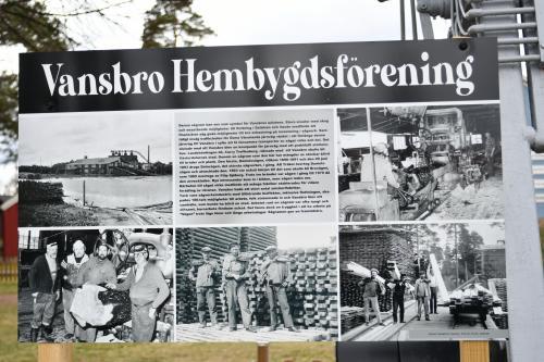 Nyinflyttade på Hermelingatan 12, Vansbro | nonthaburifc.com